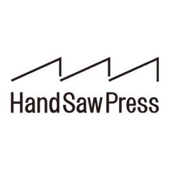 hand saw press web